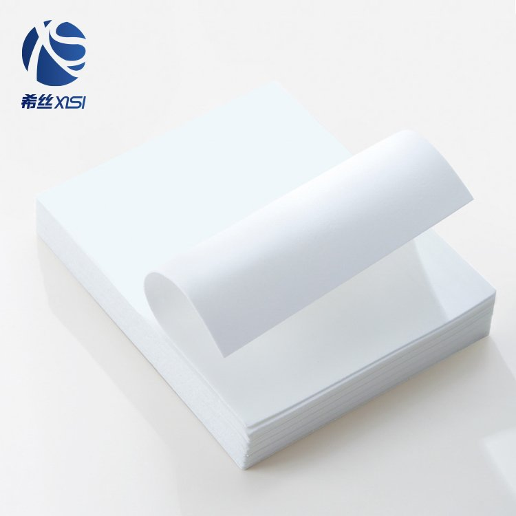Professional laundry washing power clean detergent sheets